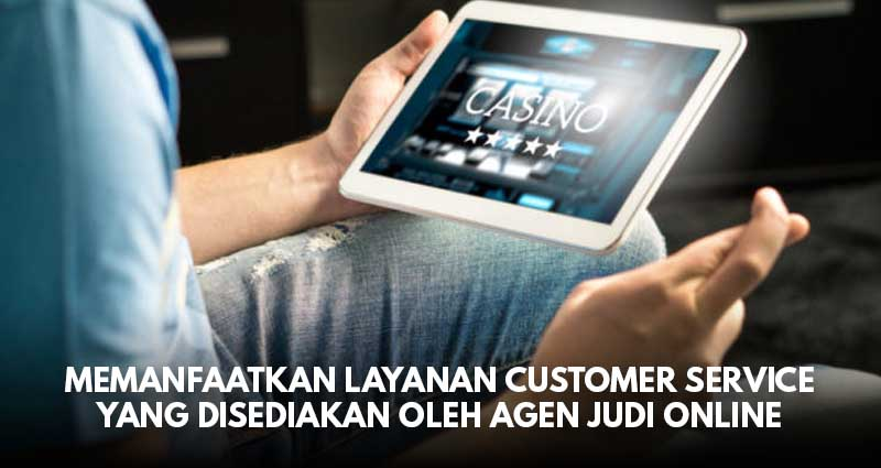 Customer Sevice